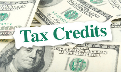 Get a State Tax Credit for Contributing to Acorn!